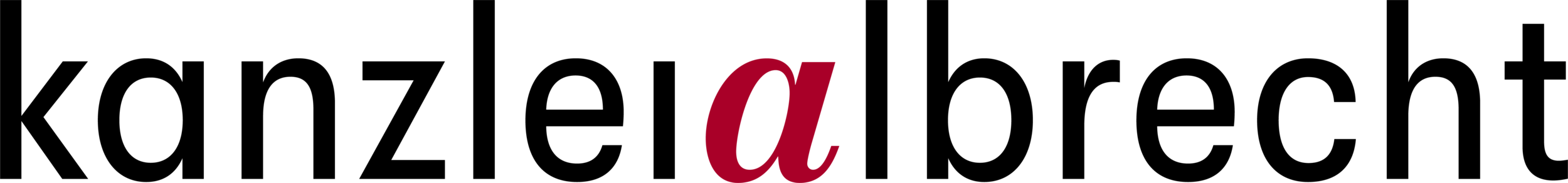 kanzlei-albrecht